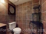 337 Catherine Street - Photo 25