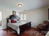 337 Catherine Street - Photo 26