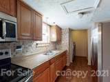 337 Catherine Street - Photo 27