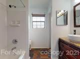 337 Catherine Street - Photo 29