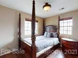 337 Catherine Street - Photo 33