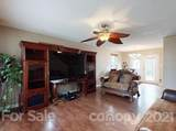 337 Catherine Street - Photo 10