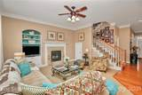 234 Fairview Lane - Photo 5