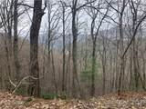 00000 Bartlett Mountain Road - Photo 1