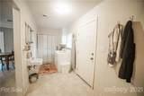 910 11th Street - Photo 9