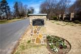 20540 Bethelwood Lane - Photo 3