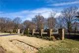 20540 Bethelwood Lane - Photo 4