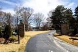 20540 Bethelwood Lane - Photo 5