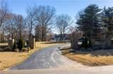 20540 Bethelwood Lane - Photo 6