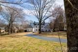20540 Bethelwood Lane - Photo 8