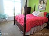 105 Dons Court - Photo 26