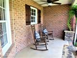 105 Dons Court - Photo 4