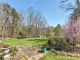 54 Chinquapin Lane - Photo 32