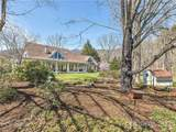 54 Chinquapin Lane - Photo 33
