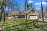 3907 Morgan Mill Road - Photo 1