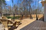 3907 Morgan Mill Road - Photo 32