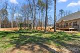 3907 Morgan Mill Road - Photo 33