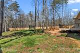 3907 Morgan Mill Road - Photo 36
