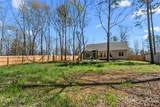 3907 Morgan Mill Road - Photo 37