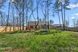 3907 Morgan Mill Road - Photo 39