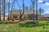 3907 Morgan Mill Road - Photo 40