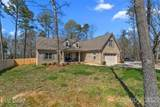 3907 Morgan Mill Road - Photo 41