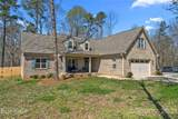 3907 Morgan Mill Road - Photo 42
