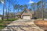 3907 Morgan Mill Road - Photo 43