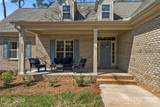 3907 Morgan Mill Road - Photo 44