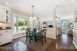 421 Grantchester Circle - Photo 15