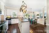 421 Grantchester Circle - Photo 18