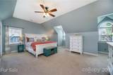 421 Grantchester Circle - Photo 24