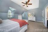 421 Grantchester Circle - Photo 26