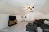 421 Grantchester Circle - Photo 36
