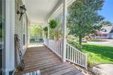 421 Grantchester Circle - Photo 5