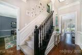 421 Grantchester Circle - Photo 7