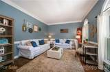 421 Grantchester Circle - Photo 9