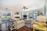 421 Grantchester Circle - Photo 10