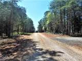 0 Maple Springs Church Road - Photo 4