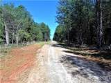 0 Maple Springs Church Road - Photo 5