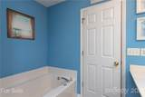 9079 Meadowmont View Drive - Photo 18