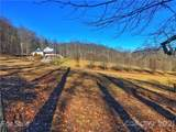 000 Reeves Cove Road - Photo 4