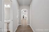 4724 Lawrence Orr Road - Photo 2