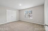 4724 Lawrence Orr Road - Photo 19