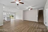 4724 Lawrence Orr Road - Photo 6