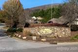 1000 Olde Eastwood Village Boulevard - Photo 19