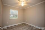 119 Bailey Street - Photo 15