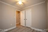 119 Bailey Street - Photo 16