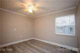 119 Bailey Street - Photo 17