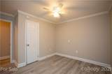 119 Bailey Street - Photo 18